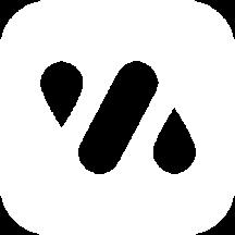Logo Vitalis Apps BN
